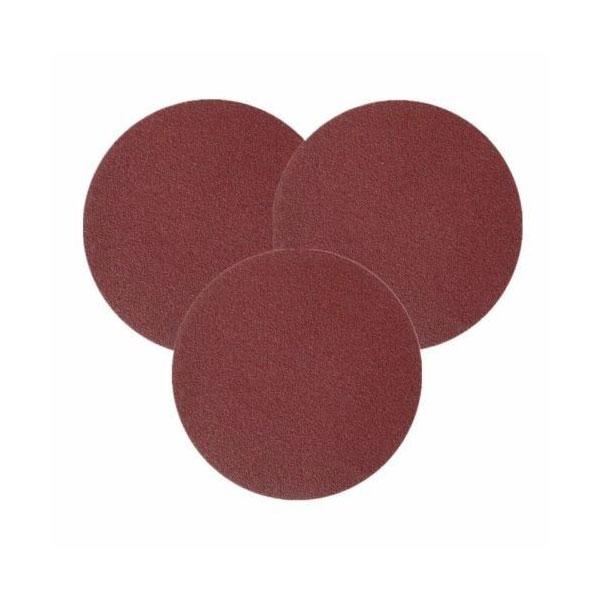 Sanding Disc Sand Paper Abrasive Discs