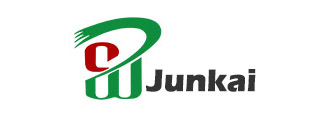 O nas - Ningbo City Junkai Rubber Industry And Trade Co., Ltd