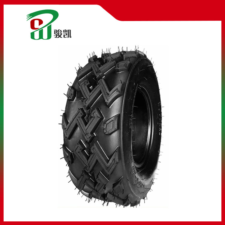 Trailer tire specifications and meaning