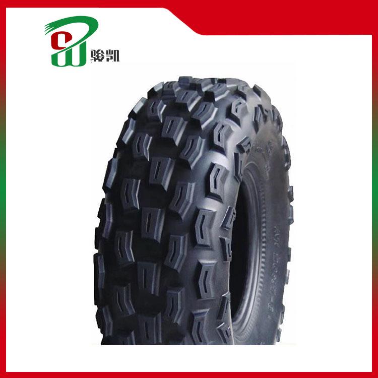 JK 001 ATV универсална гума