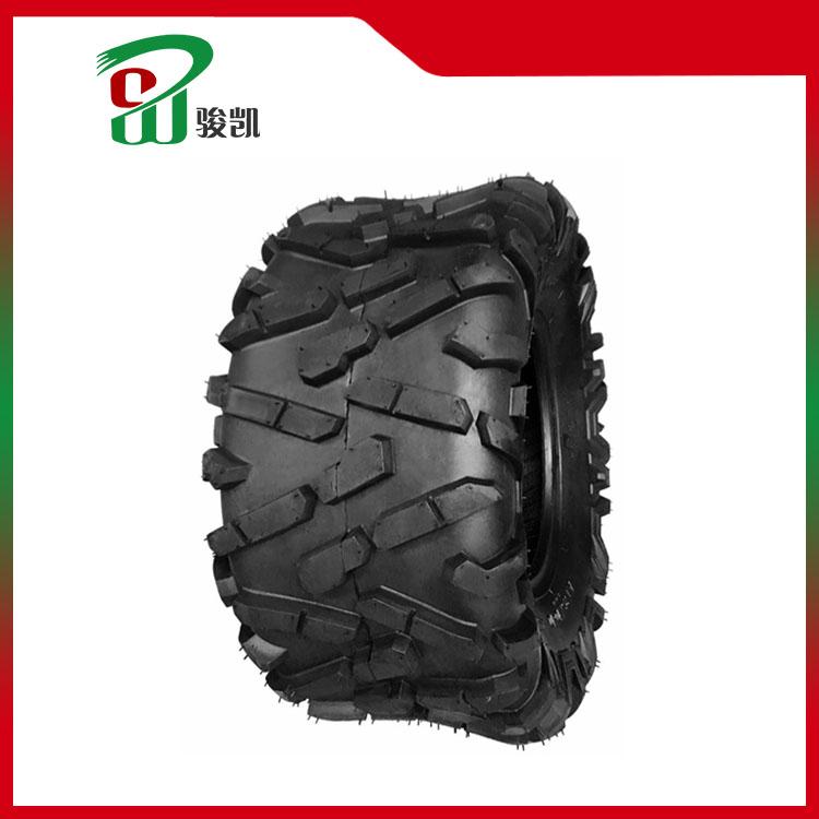 JK 600 ATV Universal Tire