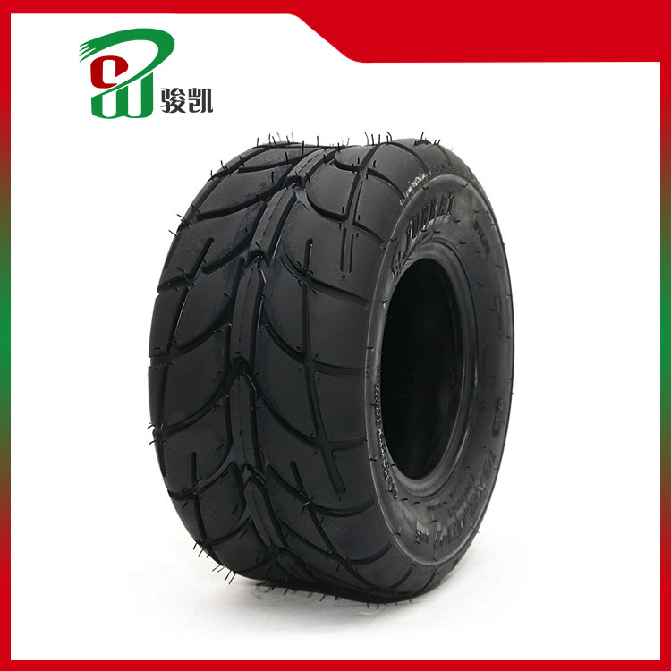 JK 679 Highway Flower Tire
