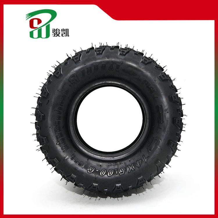 SW 683 ATV Universal Tire