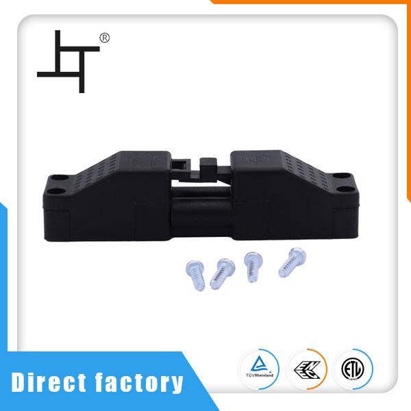 2-пинов конектор за бързо свързване