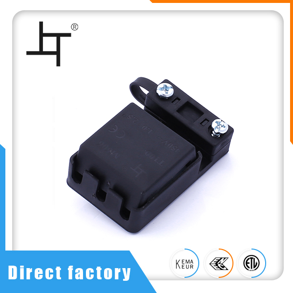 3PIN Fast Junction Box