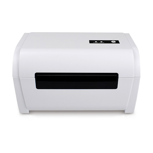 4 Inch Wireless Lable Sticker Printer