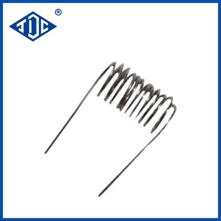 Bobina resistore