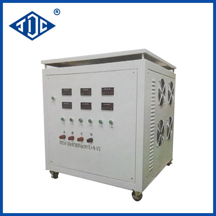 Спирачни резистор Кутия