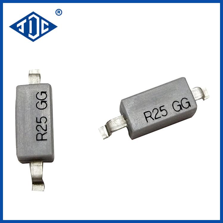 чип Резистор (RMP2)