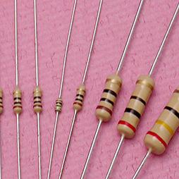 18 видове на проводници и кабели