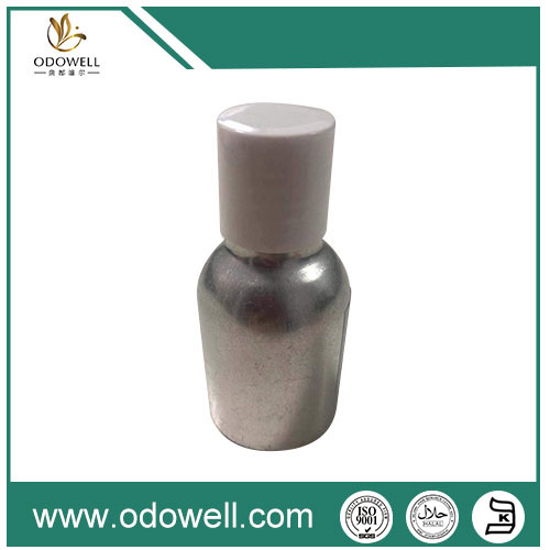 US Natural Gamma Undecalactone