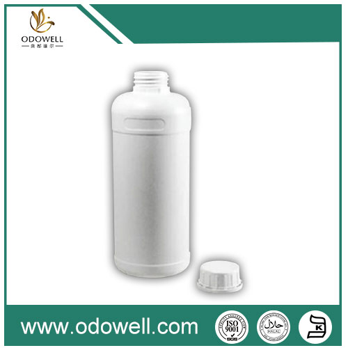 US Natural Gamma Dodecalactone