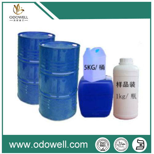 Gamma Hexalactone