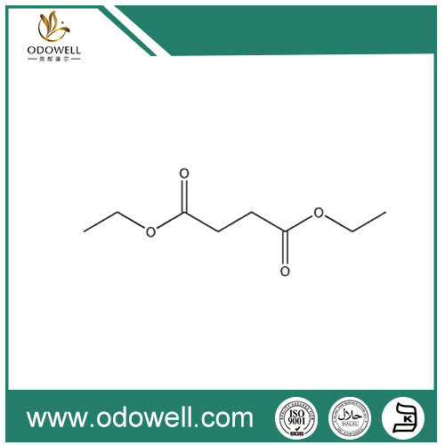 Natural Diethyl Succinate
