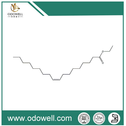 Natural Ethyl Oleate