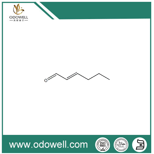 Natural Trans-2-Hexenal