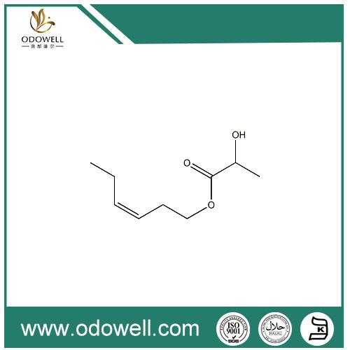 Cis-3-Hexenyl ल्याक्टेट