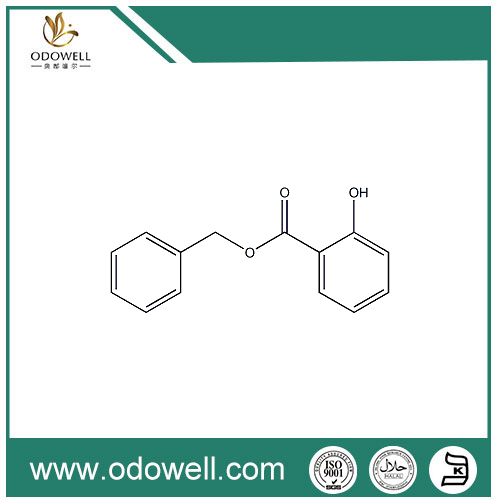 Benzylsalicylat