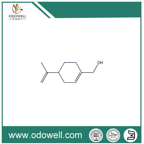 Alcool dihydro cuminylique
