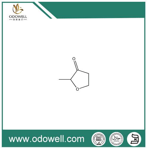 2-Methyltetrahydrofuran-3-one