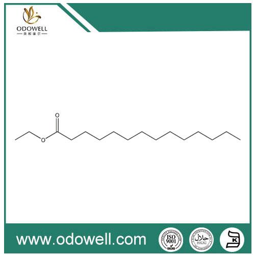 Ethyl Myristate