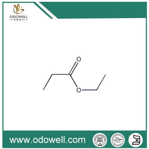 Natural Ethyl Propionate