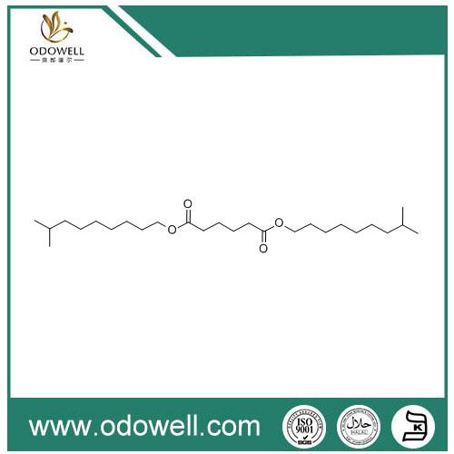 Diisodecyl Adipate; DIDA