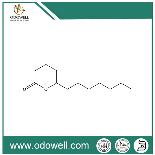 Delta Dodecalactone