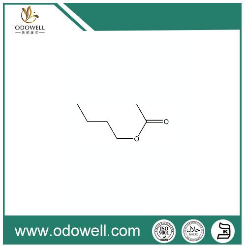 N-бутил ацетаты