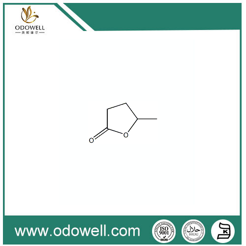 Gamma Valerolactone
