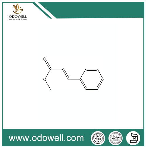Methylcinnamat