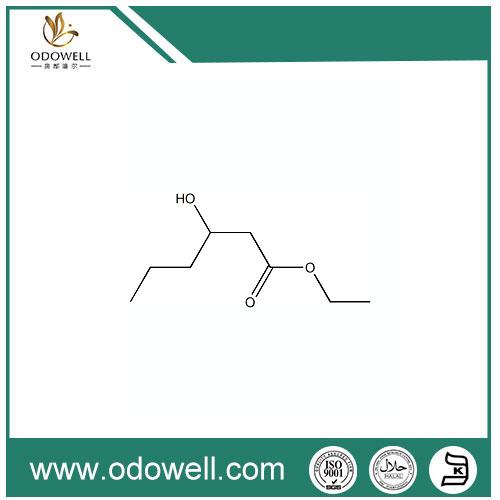 اتیل 3-هیدروکسی هگزانوات