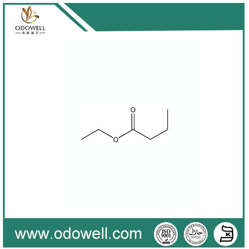 Ethylbutyrat
