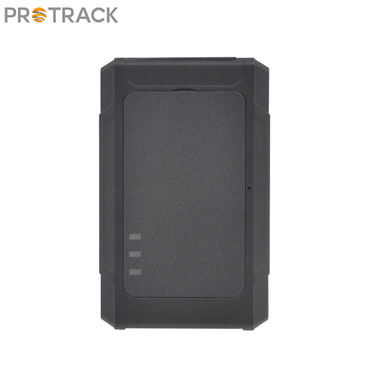 Long Standby Portable GPS Tracker For Asset
