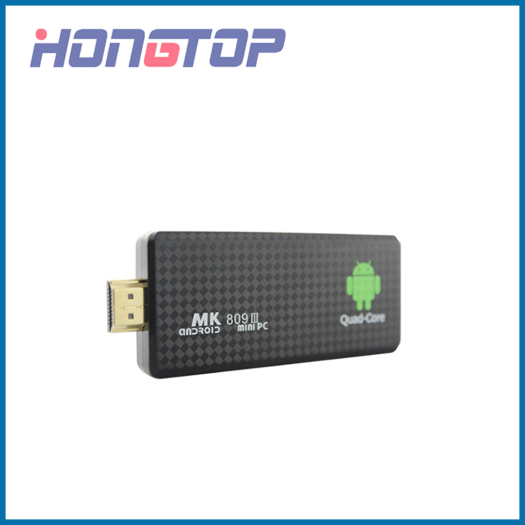 Mini PC Android MK809III