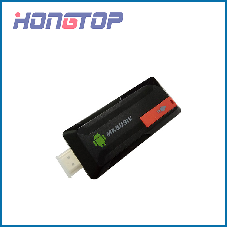 Stick TV Android MK809