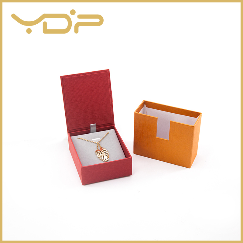 Special Design Jewelry Gift Box