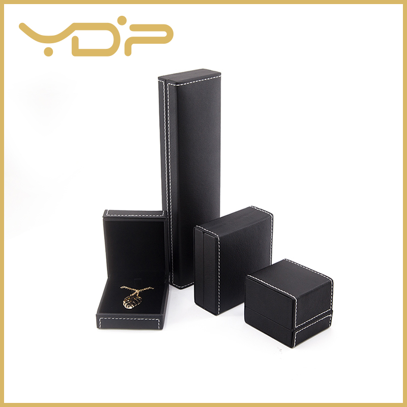 High End Jewelry Packaging Box