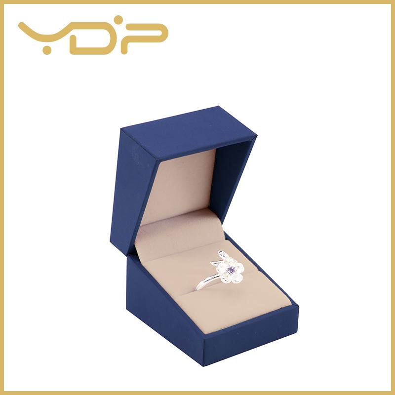 Кутија за паковање накита