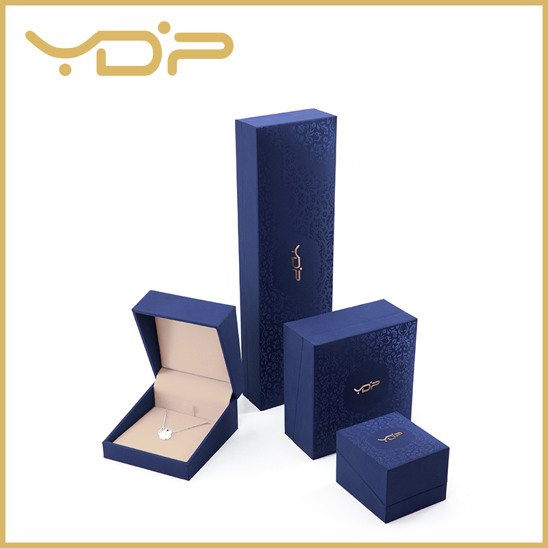 Jewelry Packaging Set Box