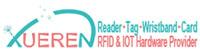 China RFID Tyvek Wristband supplier and manufacturer - Shenzhen XueRen Trade Co.,ltd.