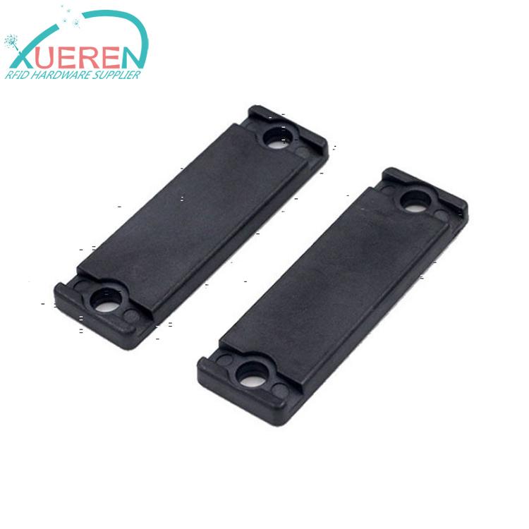 UHF RFID high temperature anti-metal tag