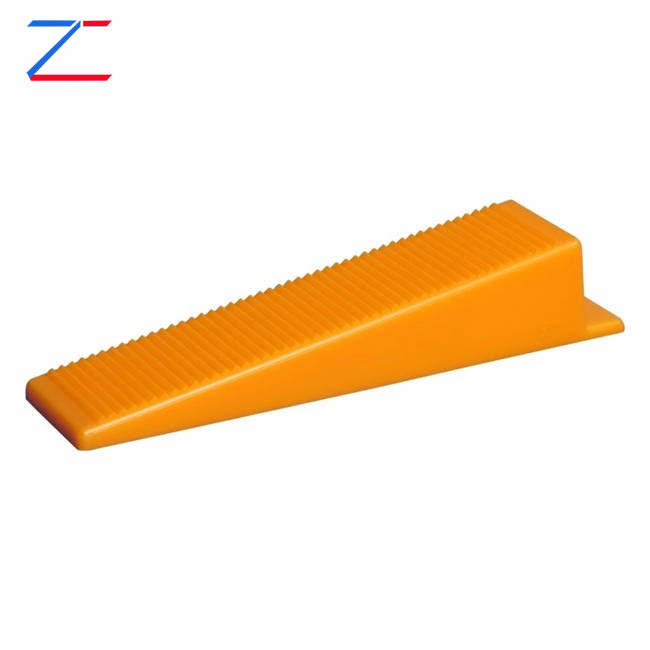 Floor Wall Tile Leveling Tools