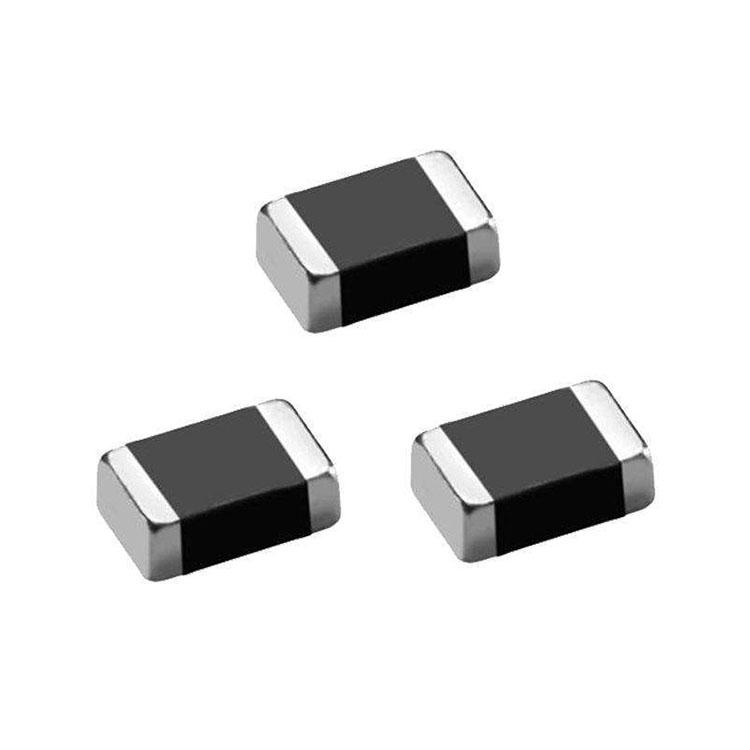 Ferrite Bead Chip Multilayer Inductors