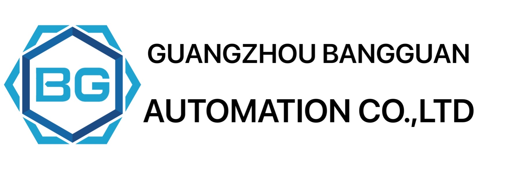 Our Factory - GuangZhou BangGuan Automation Co., LTD