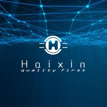 Lista de lotes de materiales Haixin Max, el precio más bajo del mercado