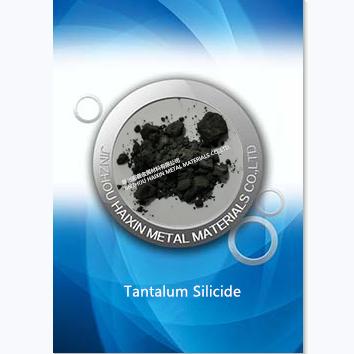 TaSi2 Tantalum Silicide