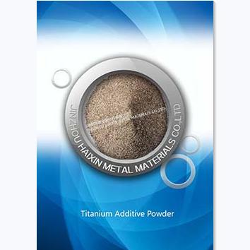 Ti Titanium Powder