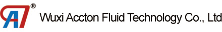 Wuxi Accton Fluid Technology Co., Ltd.