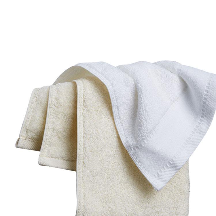 Platinum C Hotel Towel